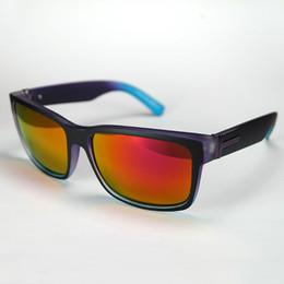 $enCountryForm.capitalKeyWord Canada - Wholesale 2017 New Fashion Outdoor Amazing Gradual Color Design Comfortable Sunglasses With UV400 Mercury Lenses