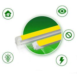 $enCountryForm.capitalKeyWord NZ - Anti UV T8 LED Tube Yellow Safe Light 4ft 3ft 2ft AC85-265V 10-18W G13 2835SMD 1200mm Blubs Lamp NO Ultraviolet Protection Lighting China
