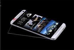 12 screen protector online shopping - FOR HTC m9 M8 A9 X9 Desire plus Desire x10 H Premium D Tempered Glass Screen Protector
