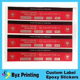 Order Custom Labels Online Order Custom Labels For Sale - Order custom stickers online