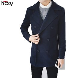 Korean Overcoat Brands Online | Korean Overcoat Brands for Sale