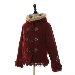 Young Girls Winter Coats Online | Young Girls Winter Coats for Sale