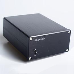 Бесплатная доставка аудио ветерок 15 Вт линейный источник питания регулируемый блок питания обратитесь в службу поддержки STUDER900 5В или 6В или 7В/9В или/or12V/или выход 24V