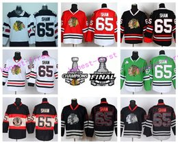 4c5b2a88eb1 Chicago 65 Andrew Shaw Blackhawks Jerseys Winter Classic Throwback For  Sport Fans Home Blackhawks 65 Andrew Shaw Black(White Skull) 2014 ...