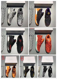 154039a0bc68 3D Rose 7 Englewood Boost Men Basketball Shoes Derrick Fashion cheap Oreo  BHM Bruce Pink 7s Sports Brand Sneakers Sport Shoes budget derrick rose low