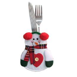 $enCountryForm.capitalKeyWord UK - 2017 Christmas Gift Bags Large Organic Heavy Canvas Bag Santa Sack Drawstring Bag With Reindeers Santa Claus Sack Bags for kids