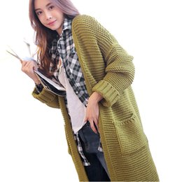 Extra Long Sweaters Suppliers | Best Extra Long Sweaters ...