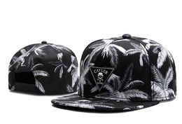 $enCountryForm.capitalKeyWord UK - New Designer Black Cayler & Sons weeds Snapback Hats Popular Basketball Snapbacks Hip Hop Adjustable Caps Men And Woman Summer Adult Caps