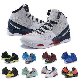 59b41d1c5ac7 stephen curry shoes 4 41 cheap   OFF42% The Largest Catalog Discounts