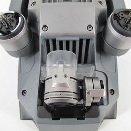 $enCountryForm.capitalKeyWord Australia - Camera Protector for DJI Mavic Pro Drone Gimbal Lock Clamp PTZ Holder