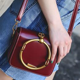 Ring Sling Bag NZ | Buy New Ring Sling Bag Online from Best ...