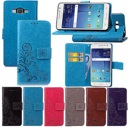 $enCountryForm.capitalKeyWord NZ - For Samsung Galaxy Grand Prime Flip Leather Case S10 S10e S10 Plus Wallet Cases For Samsung S8 S9 Plus Note 8 9 Card Holder Phone Cover