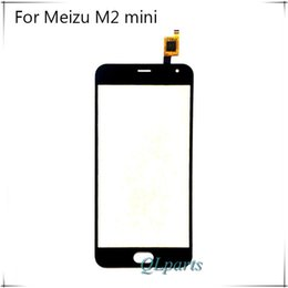 "China Wholesale- 5"" For M2 Mini Touch Screen Panel Outer Front Glass Digitizer Replacement For Meizu M2 Note Mini Touch Screen Sensor Touchscreen supplier meizu m2 note touch screen suppliers"