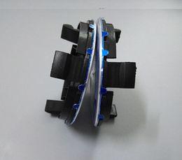 $enCountryForm.capitalKeyWord UK - 50pcs 75mm For Mercedes-Benz wheat wheel Hub Cap Emblem Light C180 C200 C280 E200 E260 E300 ML350 A1714000025 W230 W210 W164