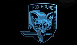 $enCountryForm.capitalKeyWord Canada - LS1522-b-Metal-Gear-Solid-Fox-Badge-Wolf-Neon-Light-Sign.jpg