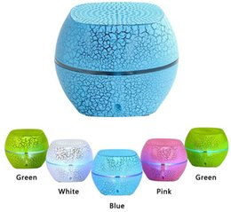 $enCountryForm.capitalKeyWord Canada - Newest High Quality Mini G2000 LED Bluetooth Speaker Stereo Portable Subwoofer Colorful LED Wireless Bluetooth Speaker Soundbox