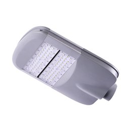 Chinese  New modular design patented LED street lights high bright Osram chip high efficient Meanwell driver led street lighting for road projects manufacturers