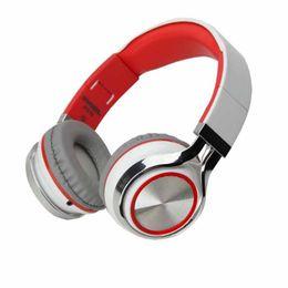 $enCountryForm.capitalKeyWord Australia - New 3.5mm Stereo Headphone Studio Headphones DJ Earphones Middle Headset High Quality Headphones For Iphone Mp3 Player free shipping
