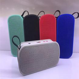 $enCountryForm.capitalKeyWord Australia - High-end Quality M168 Wireless Speaker Mini Bluetooth Audio Outdoor Mini Bluetooth Speaker Car Subwoofer Good Sounds