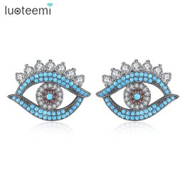 Discount Eye Jewelry Designs 2018 Eye Jewelry Designs on Sale at