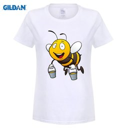 Ladies Tops T Shirt Design Online | Ladies Tops T Shirt Design for ...