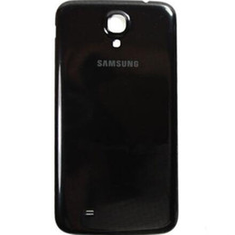 battery mega UK - NEW Battery Door Original Back Housing Cover Case Samsung Galaxy Mega 6.3 i9200