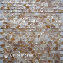 $enCountryForm.capitalKeyWord Canada - 100% Chinese freshwater shell mother of pearl mosaic tile for interior house decoration wall tiles brick style 15x25mm bathroom wall tile