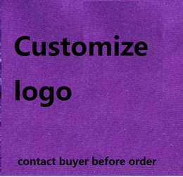 online shopping towel custom embroidery Customize logo towel cm OR CM CM CM CM white blue red purple pink green grey