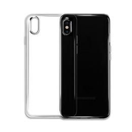 $enCountryForm.capitalKeyWord Canada - Anti Shock Soft Clear tpu Transparent Phone Case for iPhone XS Max XR X XS 8 7 6 Plus Samsung Note 9 S7 S6 edge Huawei P20 Pro P10