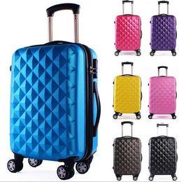 Discount Lightweight Luggage   2017 Travel Luggage Lightweight on ...