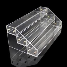 Acrylic Nail Polish Display Shelf Online | Acrylic Nail Polish ...