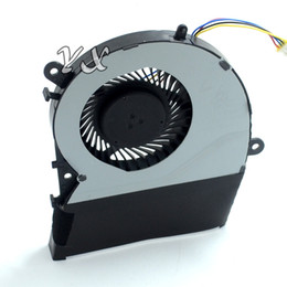 $enCountryForm.capitalKeyWord UK - free shipping laptop cpu cooling fan FOR Asus X455LD X455CC A455 A455L K455 X555 Sunon MF60070V1-C370-S9A