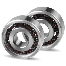 Si3n4 ball online shopping - 606 Ceramic Bearing x17x6mm Si3N4 Ball Bearing Up to Min