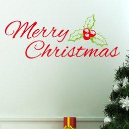 Discount Christian Christmas Decorations | 2017 Christian ...
