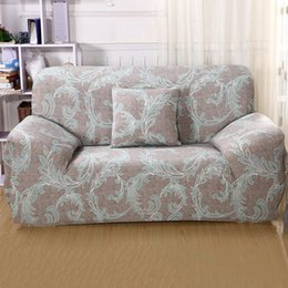 Discount Sofa Loveseat Seat Sofa Covers All Inclusive Universal Cover  Slipcover Loveseat Stretch Furniture Covers