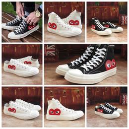 12 Original Shoes For Men Women Running Sneakers Low High Top Skate Big Eye Fashion Casual Free Shipping buy cheap footlocker pictures cheap from china 100% original cheap sale fashion Style discount shop offer 2c6rqtLSEu