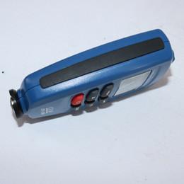 $enCountryForm.capitalKeyWord Canada - High Accuracy CEM DT-156 Digital Paint Coating Thickness Tester Guage Fe&NFe 0~1250um