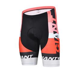 Bike clothing for women online shopping - High quality Giant shorts cycling shorts bib shorts Mtb ropa ciclismo bike clothing kit for man women