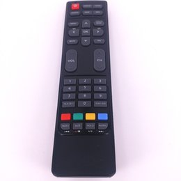Discount acer remote control Wholesale- New original For ACER remote control AT2058ML AT2358ML