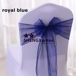 shop navy blue chair sashes uk navy blue chair sashes free
