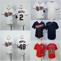 814983ee28b ... jerseys 1987 cooperstown cre  red black grey 2017 kids majestic  stitched minnesota twins blank 2 brian dozier 34 kirby puckett