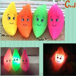 Discount moon toys - New hot toys plush ball vent luminous small moon night market stall children LED toys