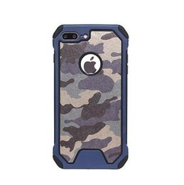 $enCountryForm.capitalKeyWord UK - Camouflage Military Case for Galaxy J2 Prime J5 Prime J7 Prime TPU PC Army Camo Hybird Back Cover Cell Phone Case J5 J7 2018 2017