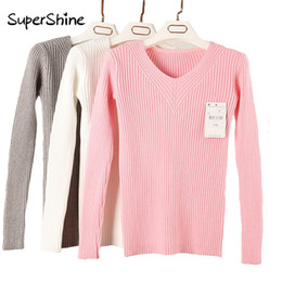 Women's Cashmere Sweaters Sale Online | Women's Cashmere Sweaters ...
