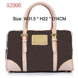 Discount Stylish Leather Messenger Bags For Women | 2017 Stylish ...