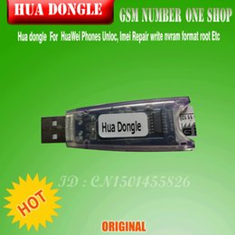 Huawei Dongle Unlock Canada   Best Selling Huawei Dongle Unlock from