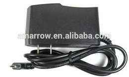 Lenovo tabLet charger online shopping - Tablet charger for lenovo ThinkPad Tablet1 Miix2 V2 A Micro USB