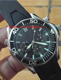 $enCountryForm.capitalKeyWord Canada - Luxury Fashion Man Watch Olympic Collection London 1948 Chronograph 2894.51.91 Quartz Men's Watches Wristwatch