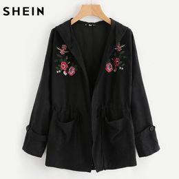 Discount Womens Fall Coats | 2017 Womens Fall Coats on Sale at ...