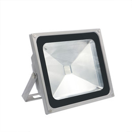$enCountryForm.capitalKeyWord UK - Outdoor LED Flood Light Lamp 30W LED Floodlight RGB IP65 Waterproof AC 85-265V 30W Free Shipping